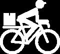 Schagen Eet Logo